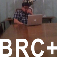 BRC+ Exclusive Content